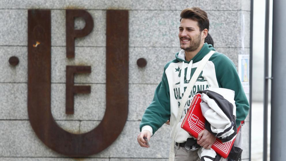 Каталонская система высшего образования остается самой эффективной в Испании
