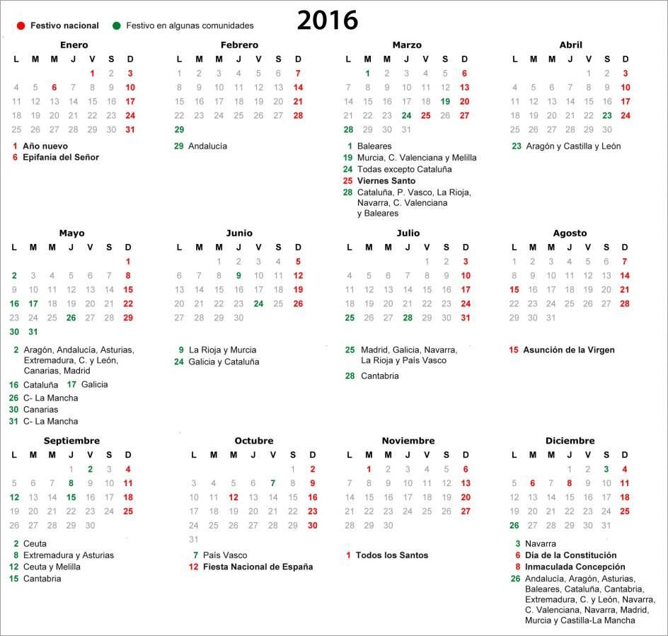 Перекидной календарь на каждый день 2017 распечатать