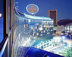 Moscú Es Una Ciudad Con Los Hoteles Más Caros Del Mundo España Rusa