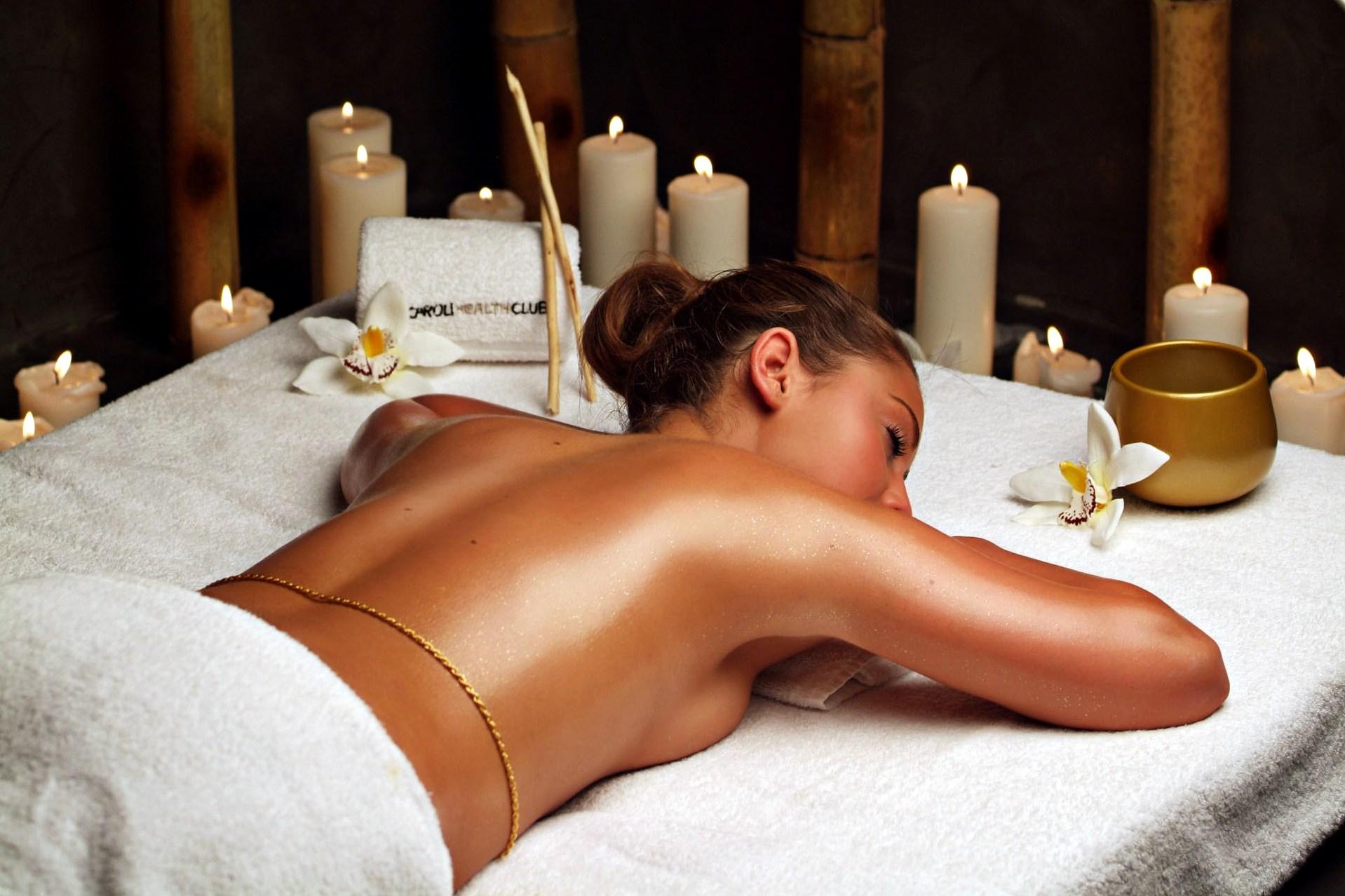 Frisco Backpage Massage