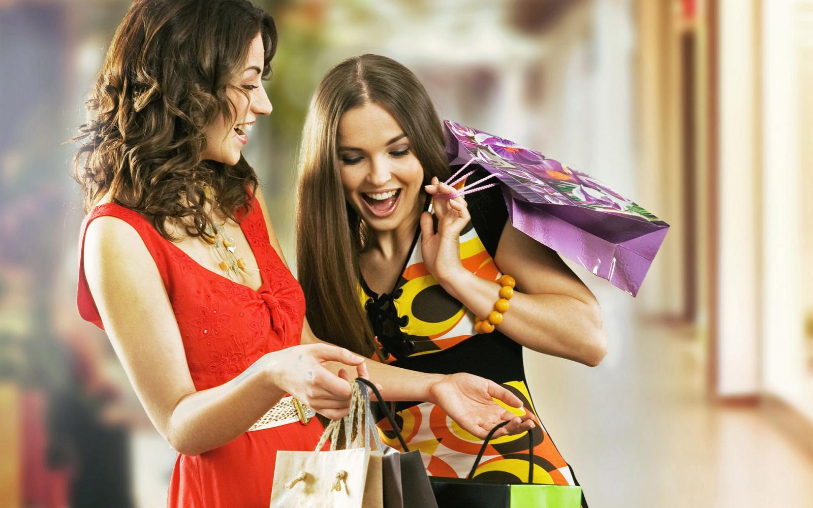 Što sve vole žene, prikaži slikom - Page 30 Rdnlxa5k413240
