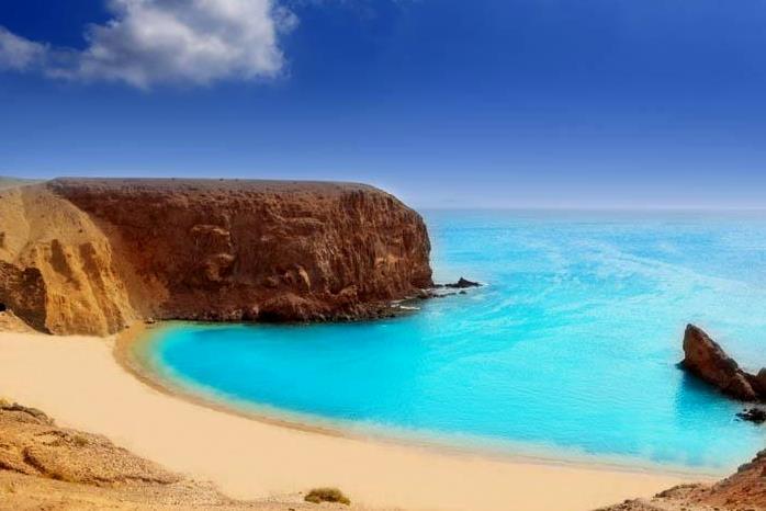 Краштест девчонок лучшие фото на пляже ебет огромным
