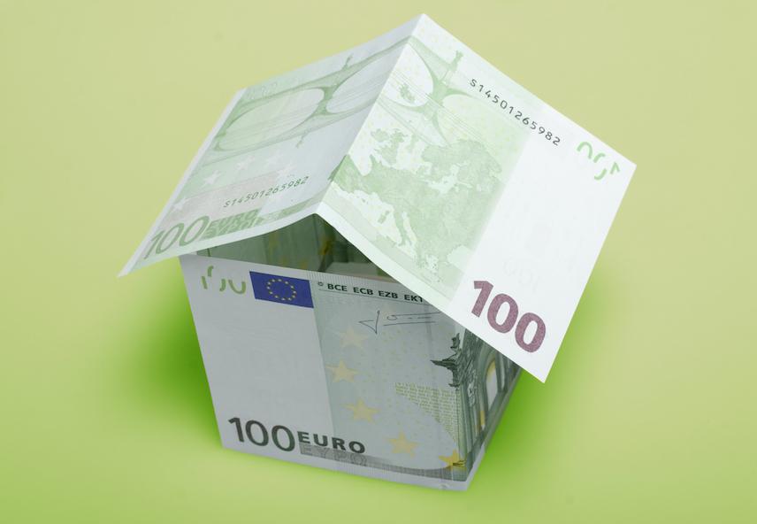 Налоги на собственность в испании дубай марина квартиры
