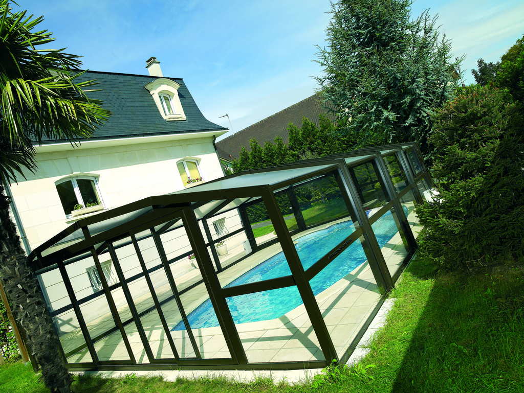 Desjoyaux piscinas alicante san for Piscinas de san juan