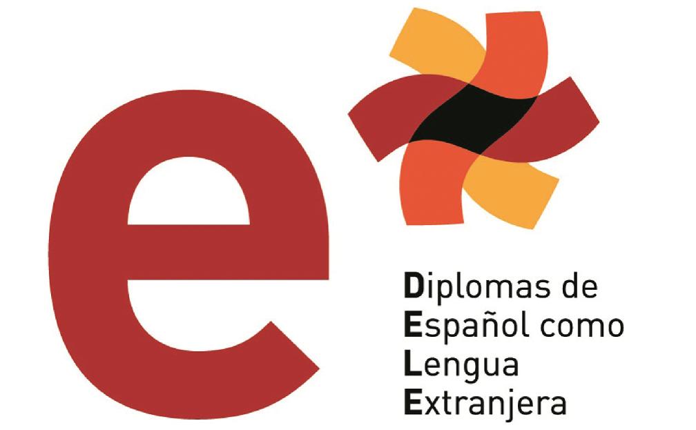 Диплом dele экзамены уровни основные требования порядок  Получить диплом dele в Испании