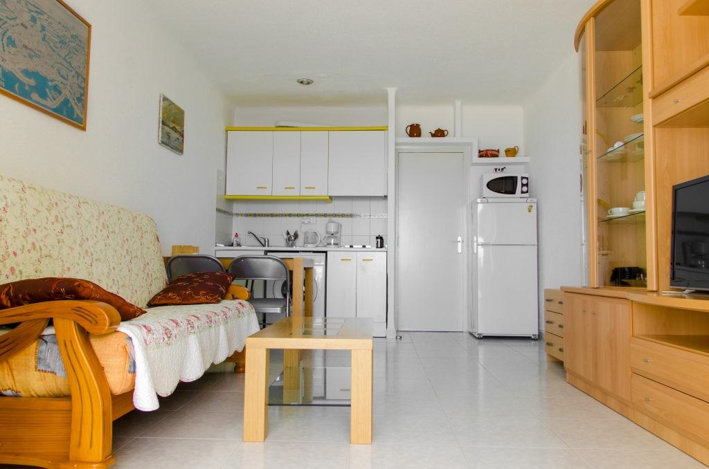 Аренда квартиры в испании коста дорада квартиры фуэнхирола