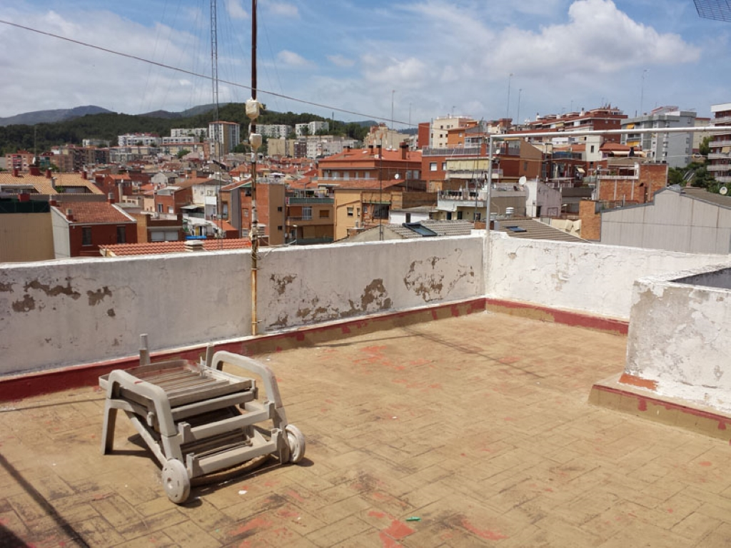Piso espa a barcelona gav venta en espa a - Pisos en venta en gava particulares ...