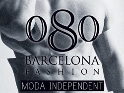 Показы мод в Барселоне, 080 Barcelona Fashion
