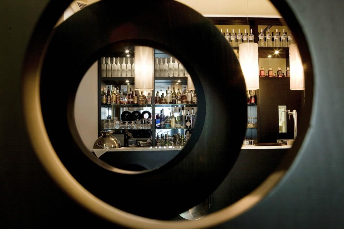 Afterwork for Bar marfil barcelona