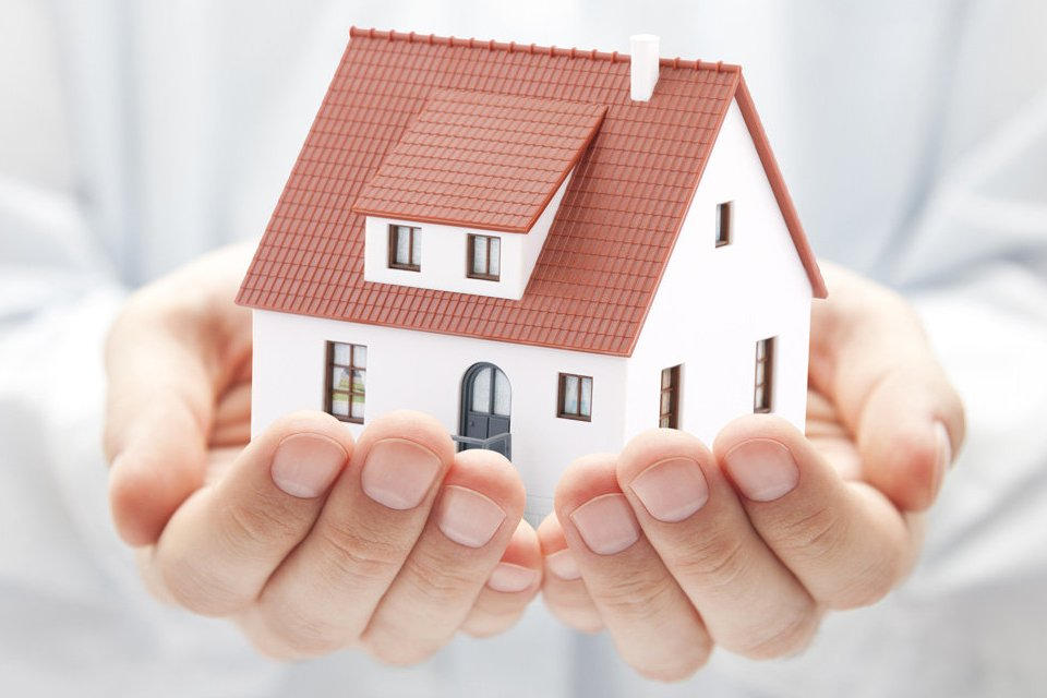 Завещание недвижимости в испании