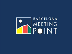 Barcelona-Meeting-Point-2011