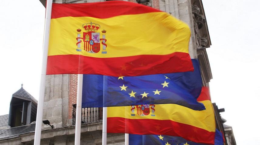 Испания призывает Европу к плану Маршалла