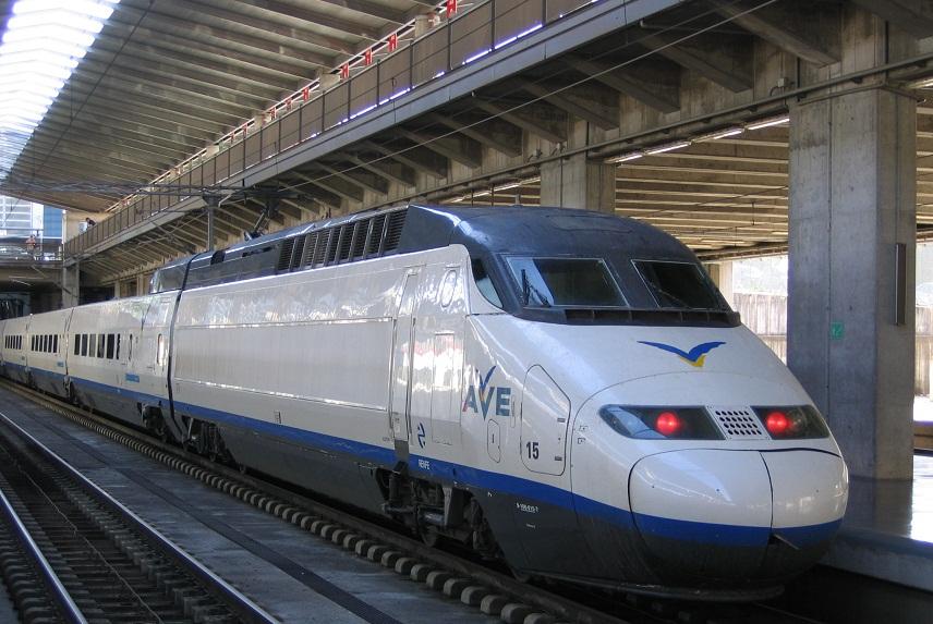 Высокоскоростные железные дороги в Испании: быть или не быть?