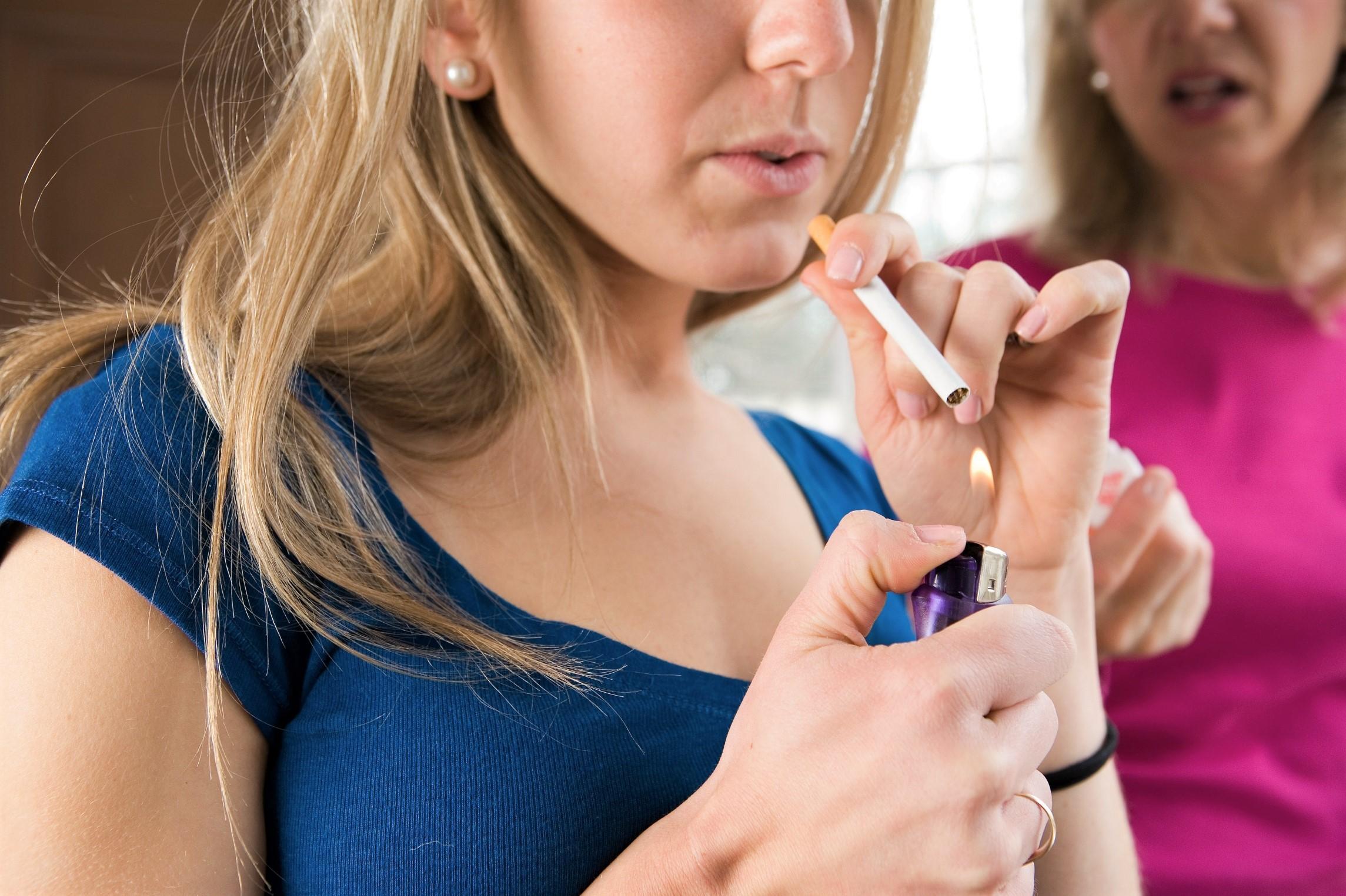 Куплю сигареты в испании купить сигареты традицион в москве