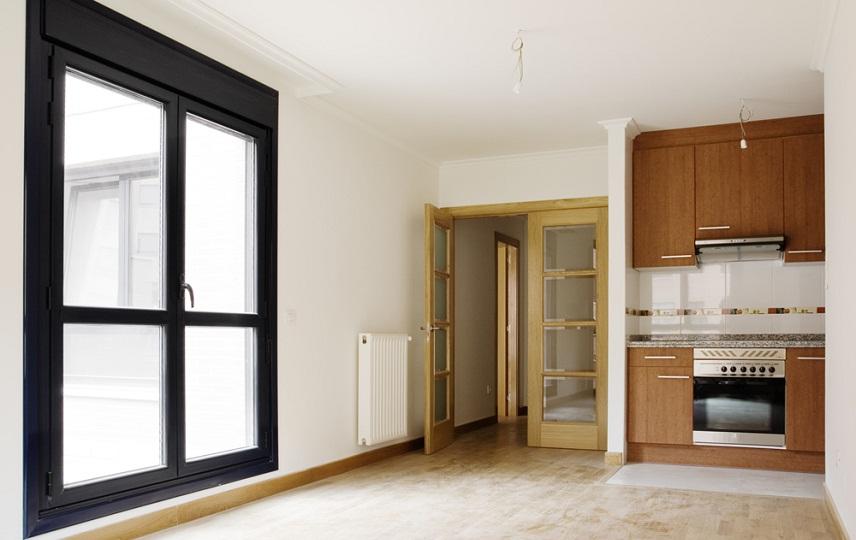 Больше половины испанских арендаторов считают, что сняли жилье дешево