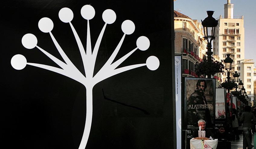 С 17 по 26 апреля в Малаге пройдет XVIII Фестиваль испанского кино (FMCE)