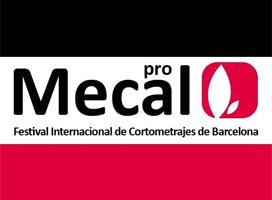 Фестиваль короткометражных фильмов в Барселоне