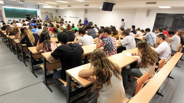 universities and higher education in spain Higher education in spain is mainly comprised of universities there are currently around 75 universities where there are approximately 56 state owned and 19 private universities that are ran by private enterprises or by the catholic church.