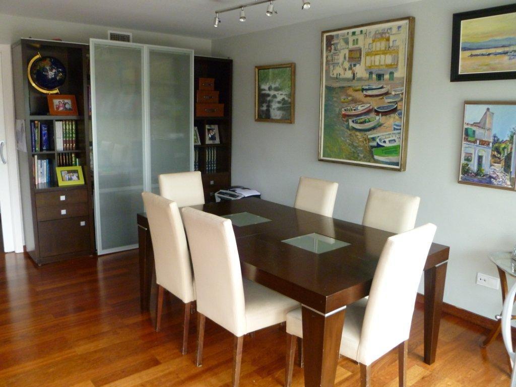 продажа квартиры в барселоне