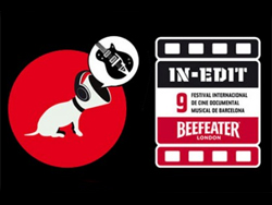 In-Edit-Beefeater-2011