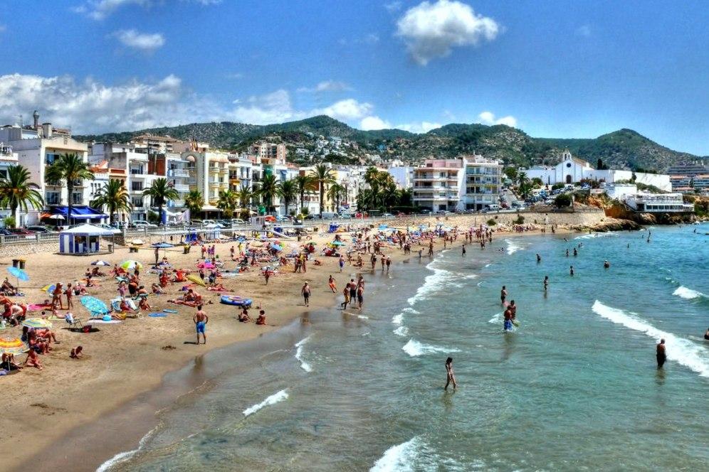 голые на пляже  Эротика Самые красивые девушки ждут вас!