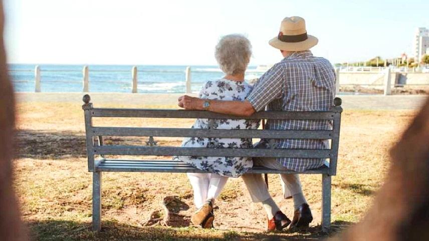 «Посткризисные» пенсионеры получают в Испании на 33% больше, чем «докризисные»