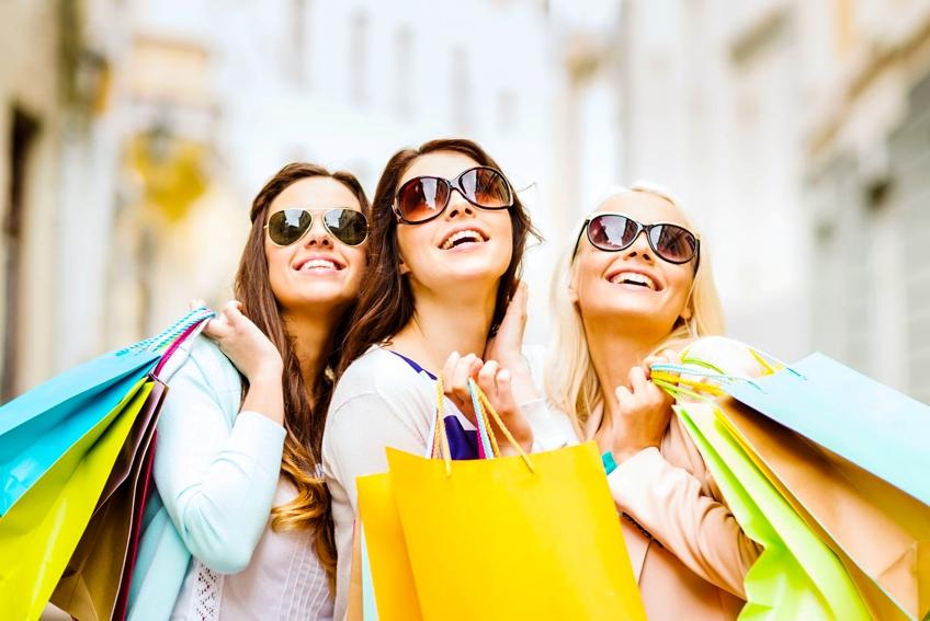 Картинки по запросу распродажи и шопинг испания