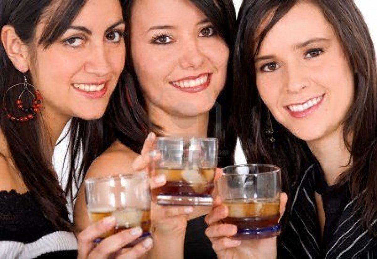 Кодирование от алкоголя в волжске рмэ