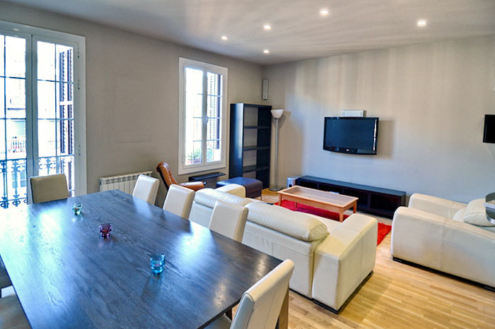 Квартиры барселона купить квартиру на бали