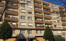 Как я купил квартиру в испании в ипотеку