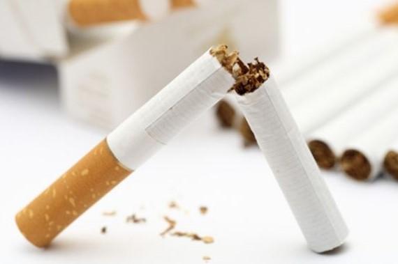 Сигареты испания купить электронный сигарет купить в спб
