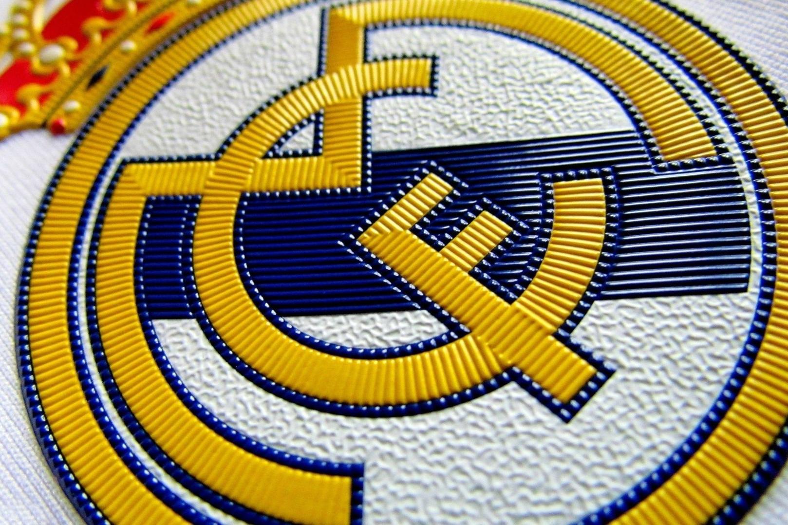 Вакансии футбольных клубов испании