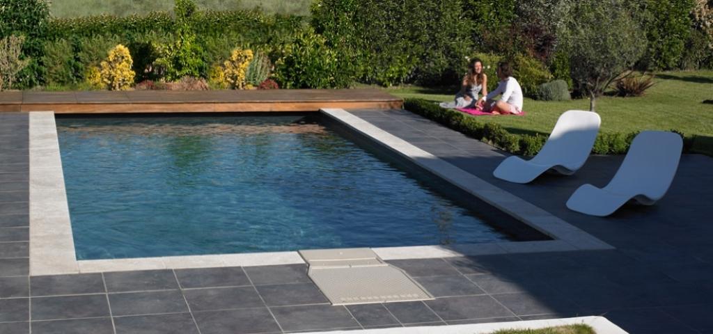 desjoyaux piscinas alicante en sant joan d 39 39 alacant
