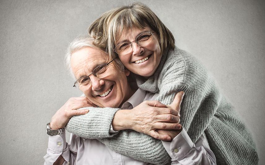 Средняя продолжительность жизни в Испании выросла до 82,8 лет