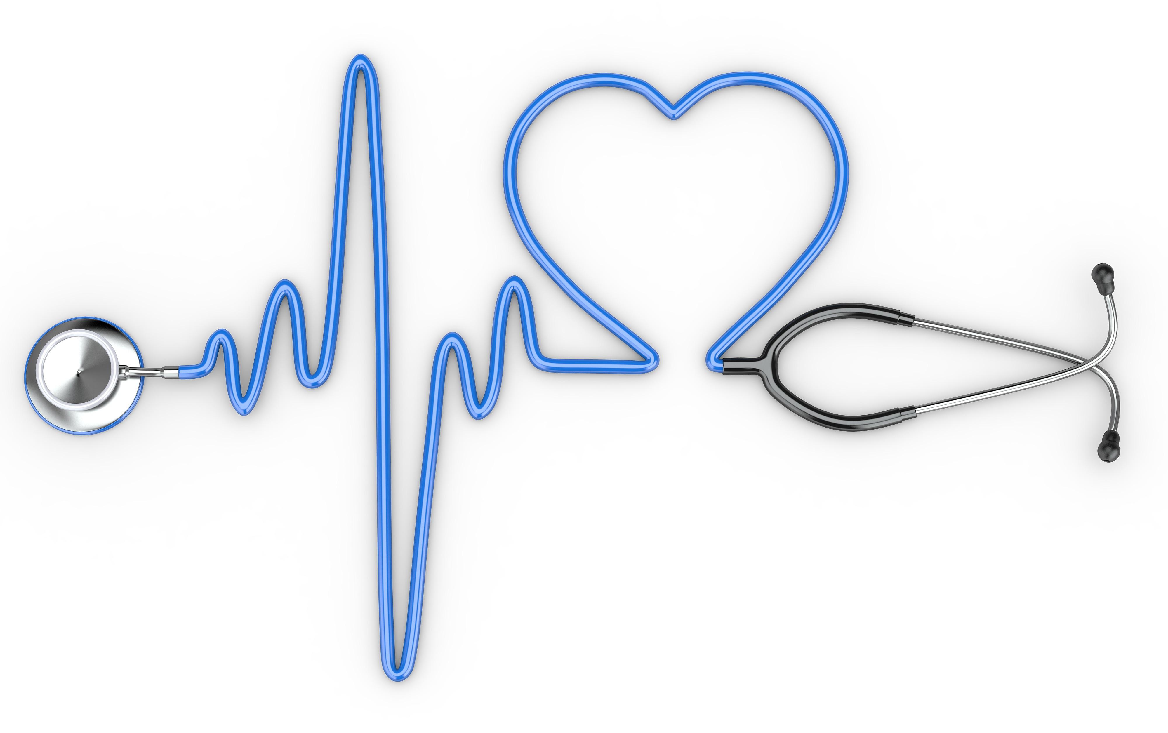 Resultado de imagen de seguro medico