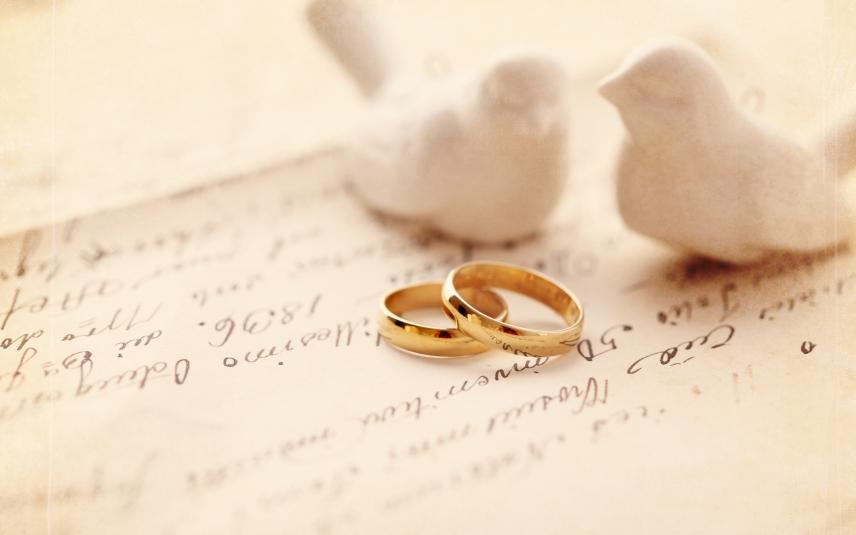 Брак с испанцем. Регистрация брака в России. Испания по-русски - все о  жизни в Испании