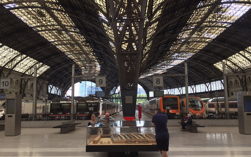 Картинки по запросу вокзал