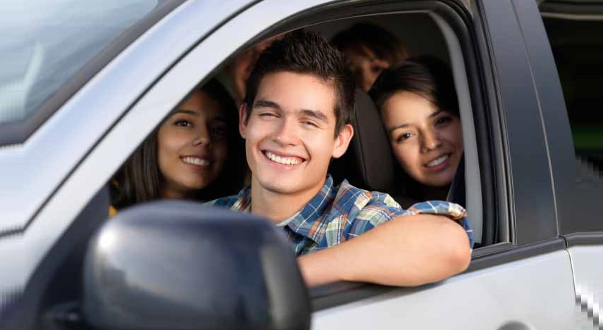the need for narrowing driving curfews of teenagers There are also driving curfews for minors in florida (hallelujah) a licensed driver who is younger than 17 may not drive between 11 pm and 6 am unless driving to or from work or accompanied.