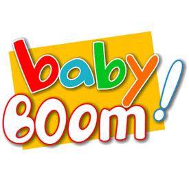 Baby Boom 2012