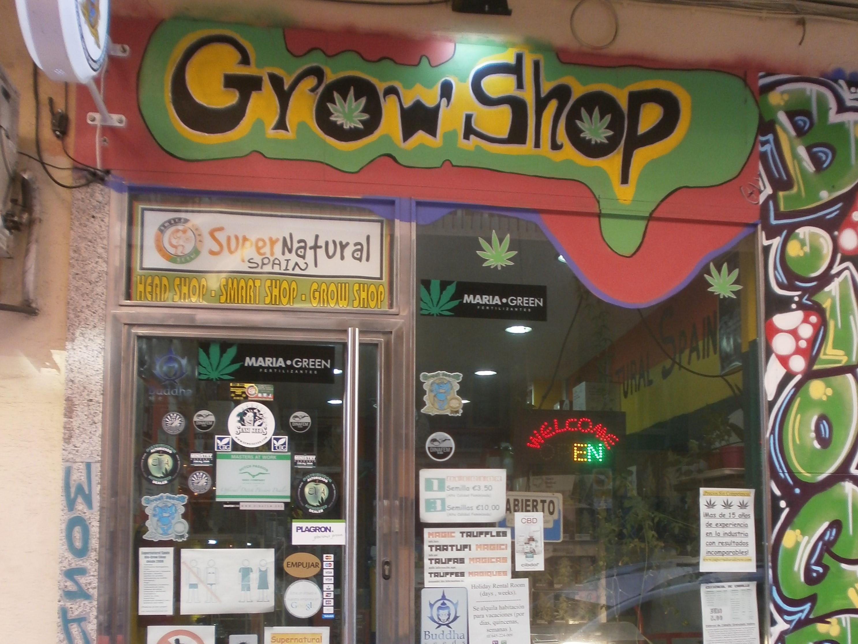 Испанская марихуана как влияет курение марихуаны на ребенка