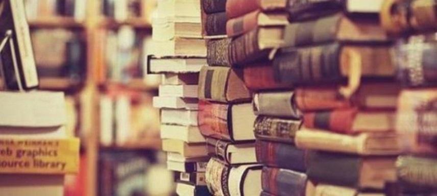 Испанский книги скачать бесплатно