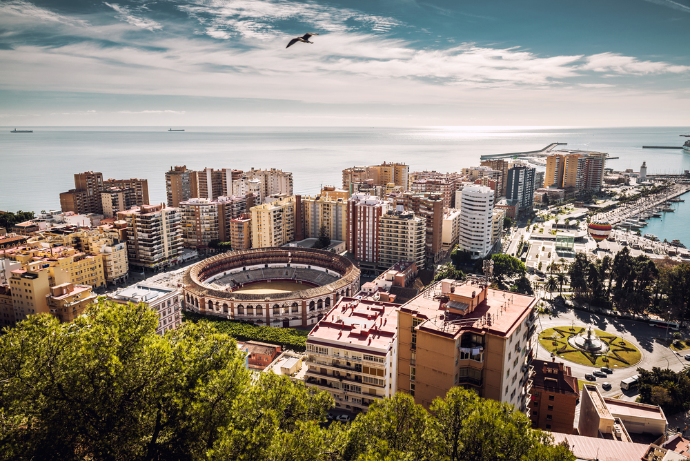 Рынок аренды жилья в Испании в 2017 году: Мадрид и Барселона остаются самыми дорогими городами страны