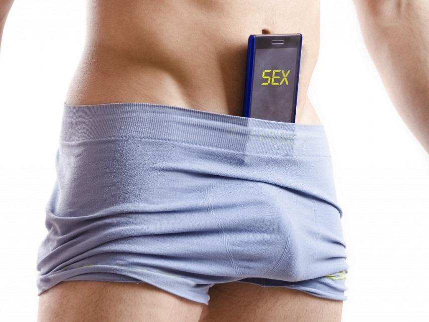 сексуальные знакомиться для секса