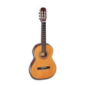 испанская гитара фото