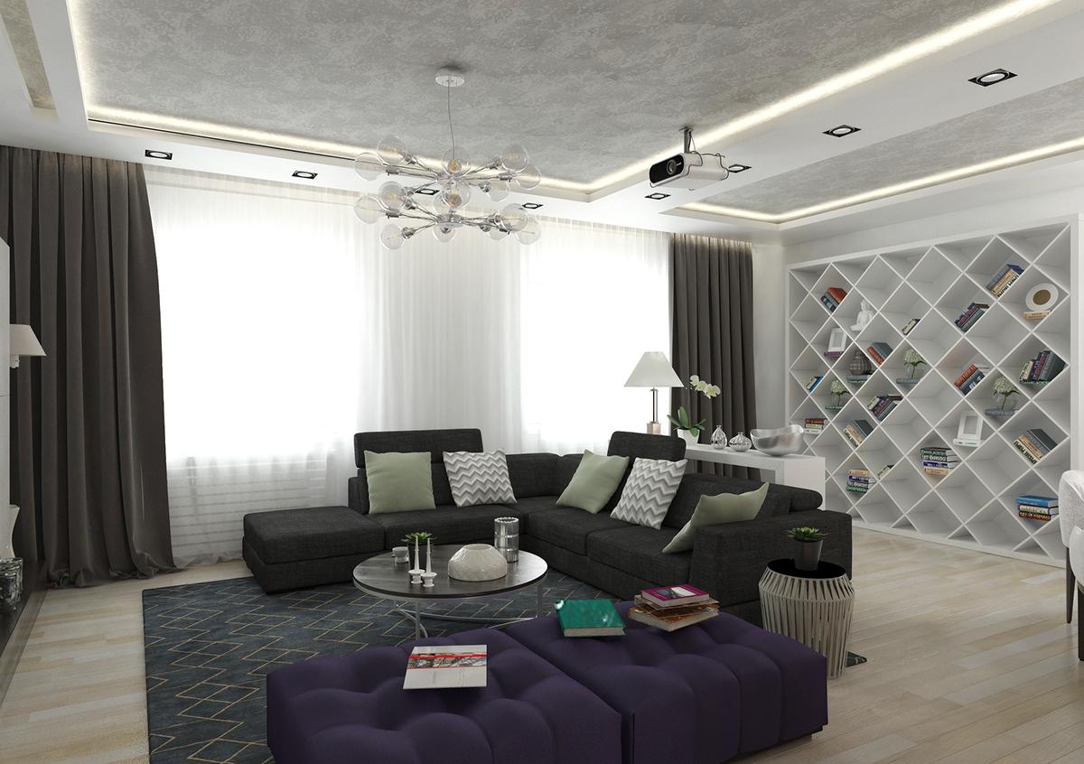Busco trabajo de dise ador de interiores anuncio diseno for Diseno interiores barcelona