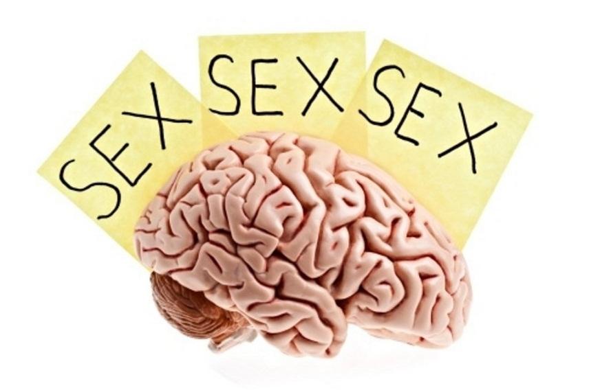 psihologii-seksualnaya-zavisimost