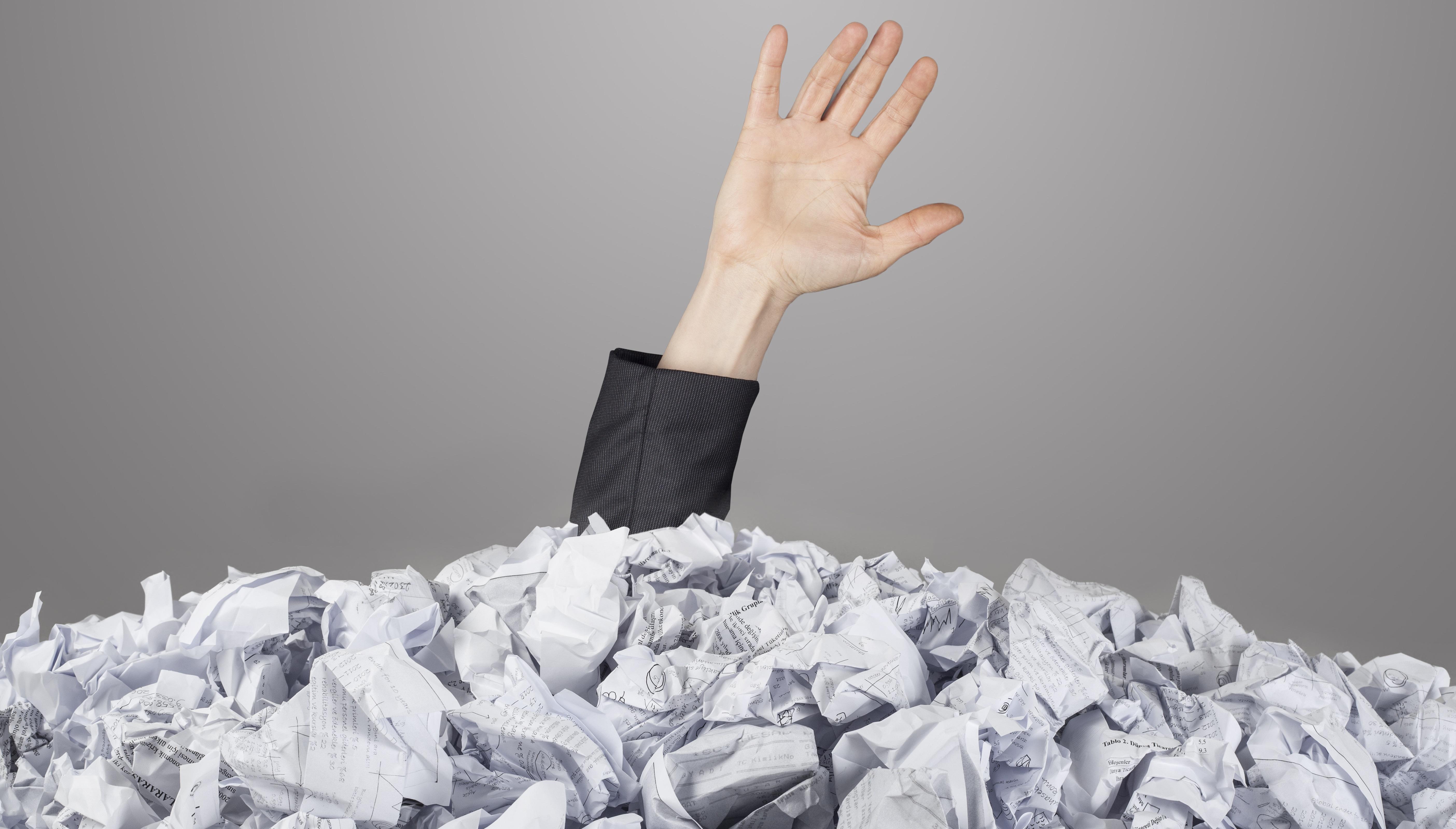 законодательство банкротства в испании