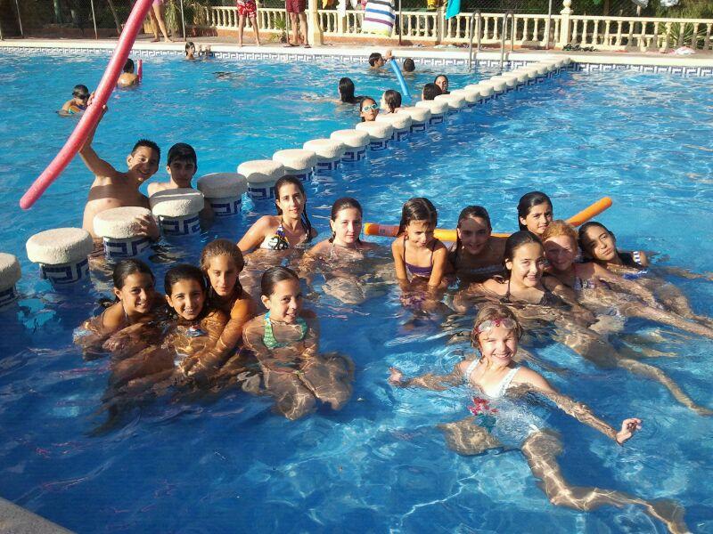Испания отель коста бланка для отдыха с детьми летом