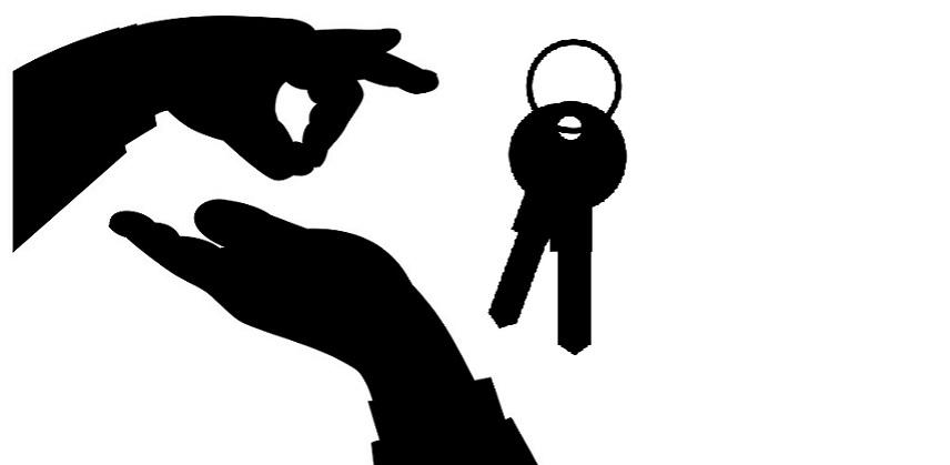 Полиция развалила сеть мошенников, фиктивно сдававших квартиры в аренду туристам