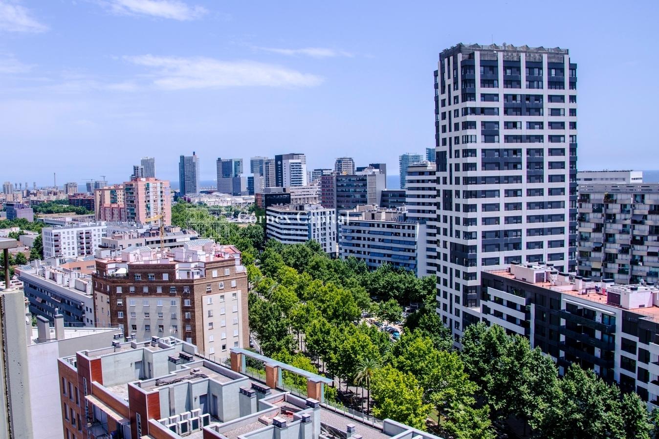 Недвижимость испании обзор